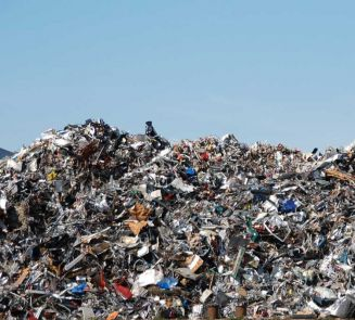 65% plastics packaging recycling target is attainable