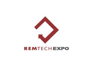 CHEMTECH, the new thematic segment of RemTech Expo