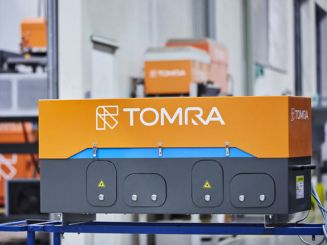 TOMRA Recycling publishes new Ebook unveiling the potential of connected machines